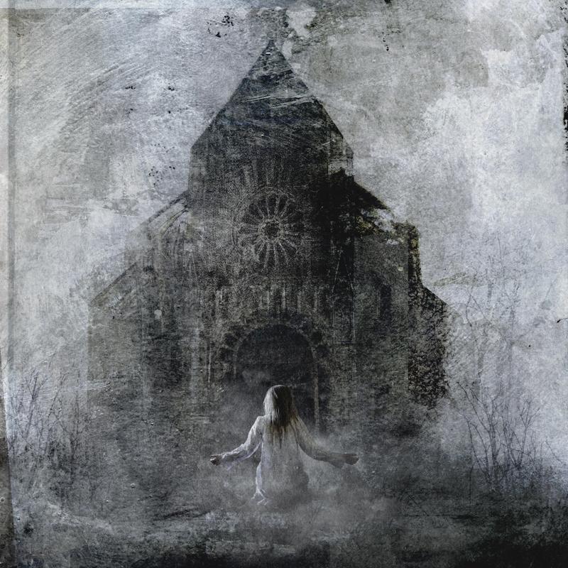 Iris album cover