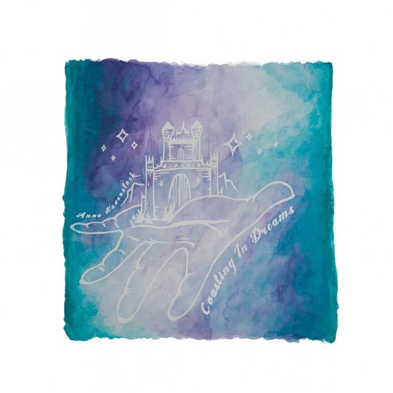 Coasting in Dreams album cover