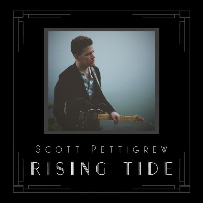Rising Tide album cover