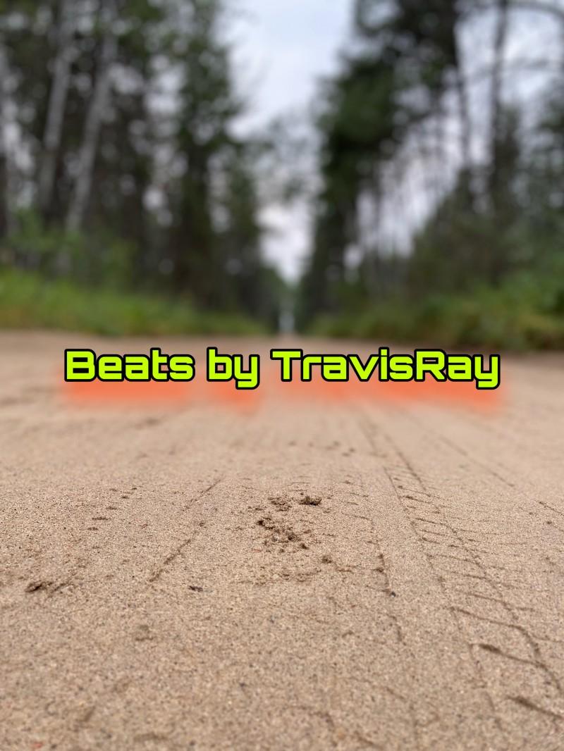 2-BAD & Ceeb Dread album cover