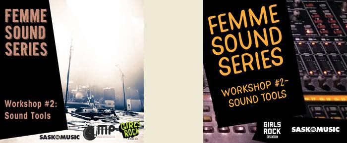 Femme Series Part 2
