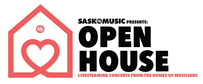 Open House Streaming