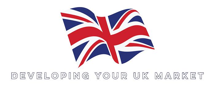 Developing your UK Market