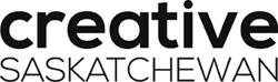 Creative Sask logo