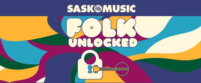 Folk Unlocked
