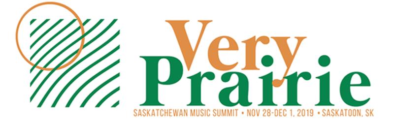Very Prairie