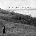 B.D. Willougyby