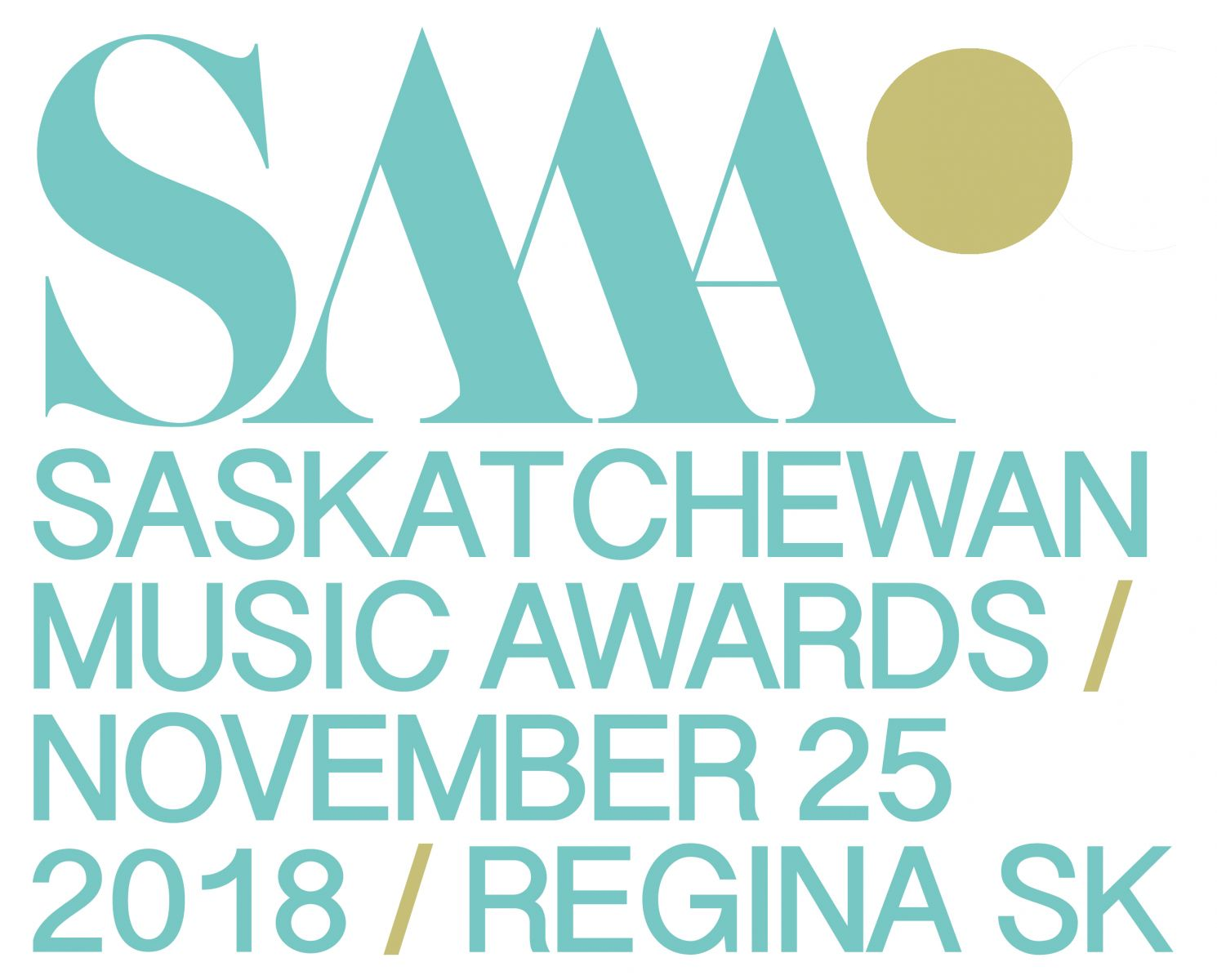 Saskatchewan Music Awards