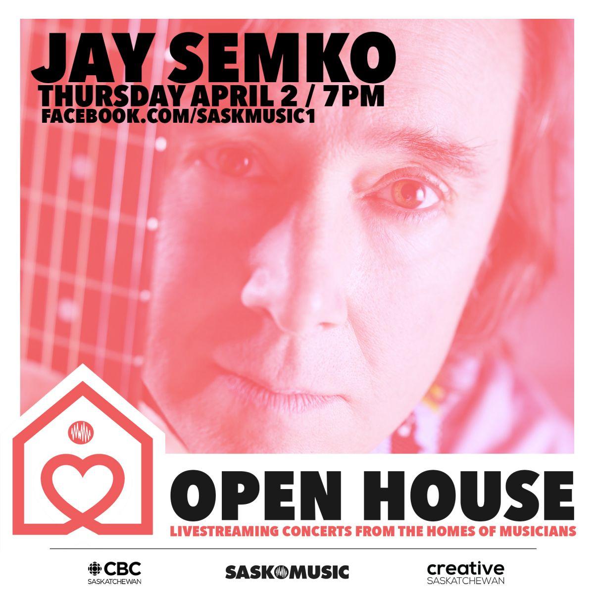 Jay Semko