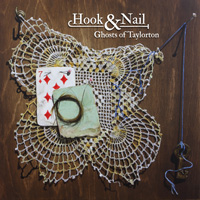 Hook & Nail - Ghosts of Taylorton