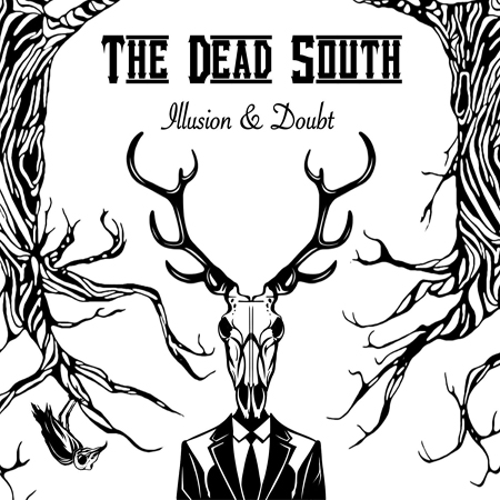 The Dead South Illusion and Doubt