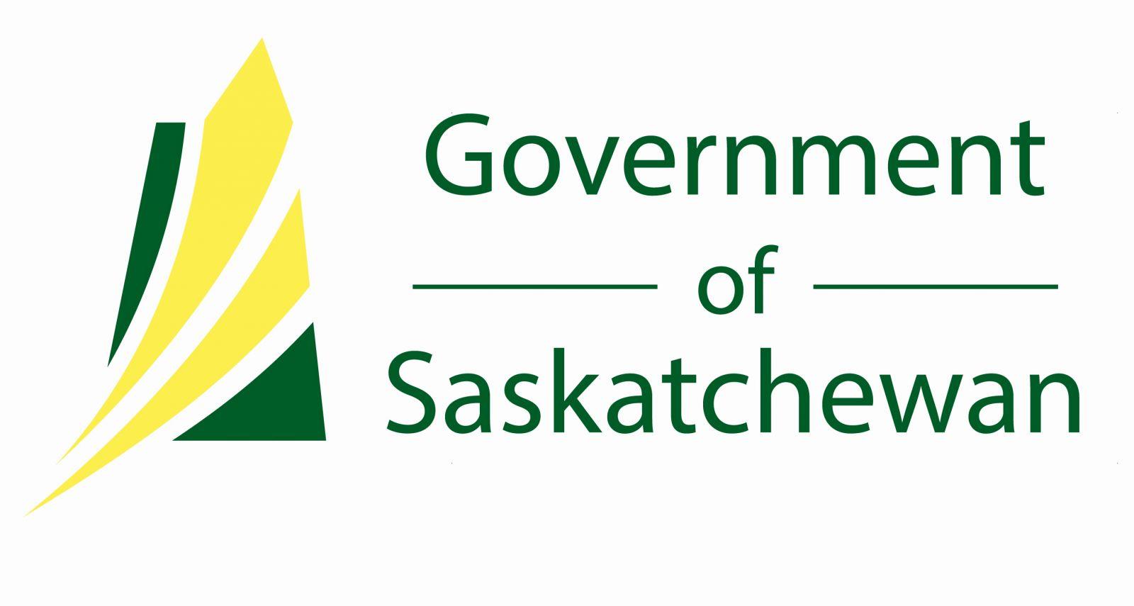 Govt of Sask