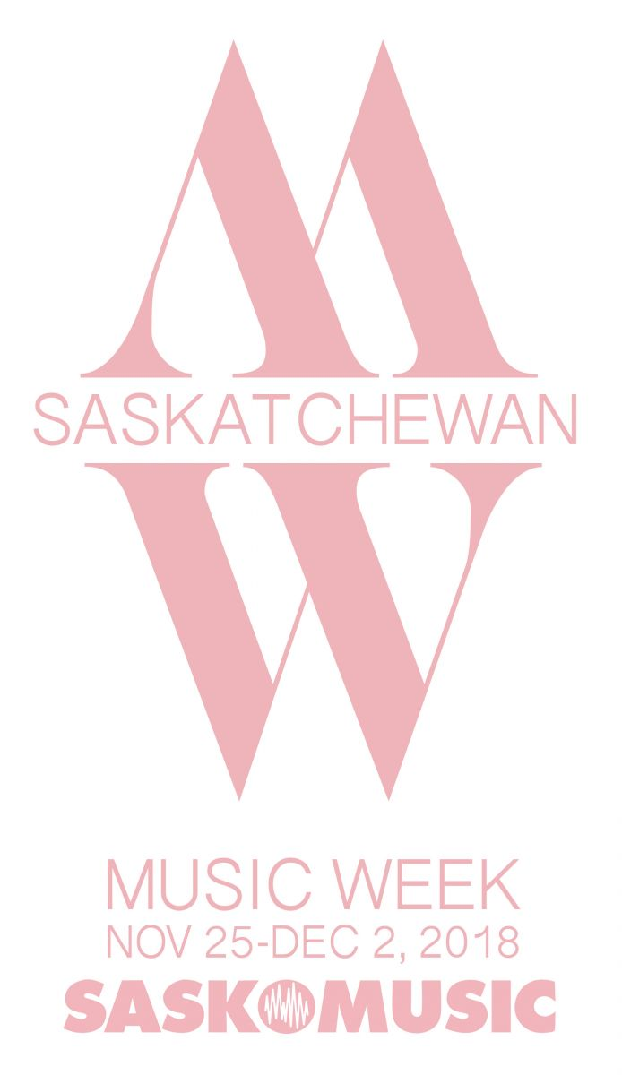 Saskatchewan Music Week