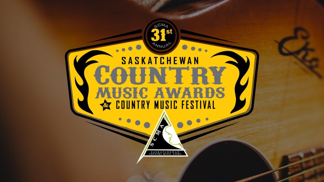 SCMA Awards