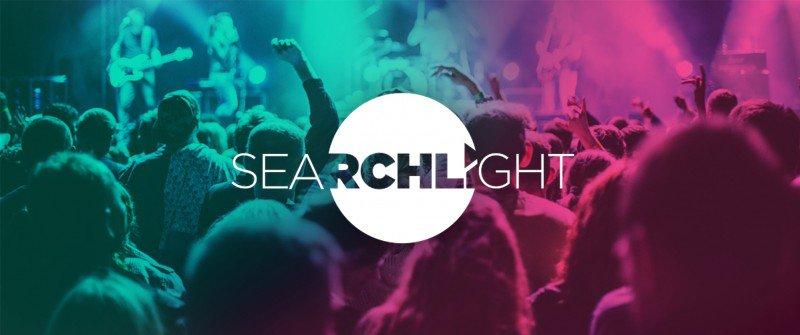 CBC Searchlight