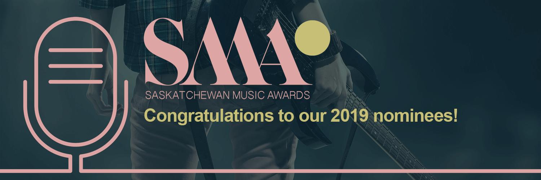 SMA congrats