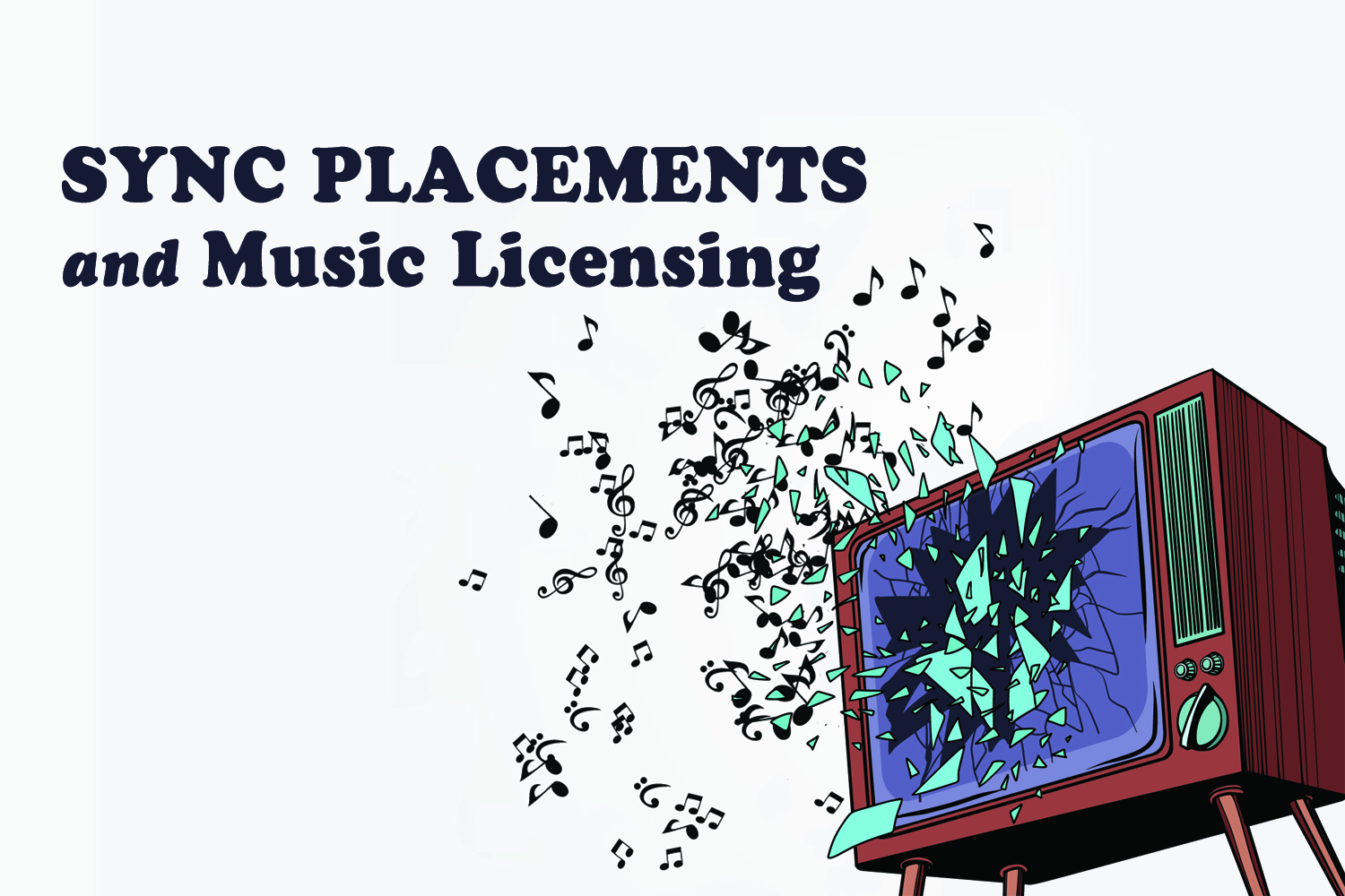 Sync PLacements