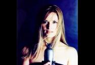 Melanie Laine