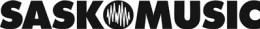 SaskMusic Seeks Executive Director