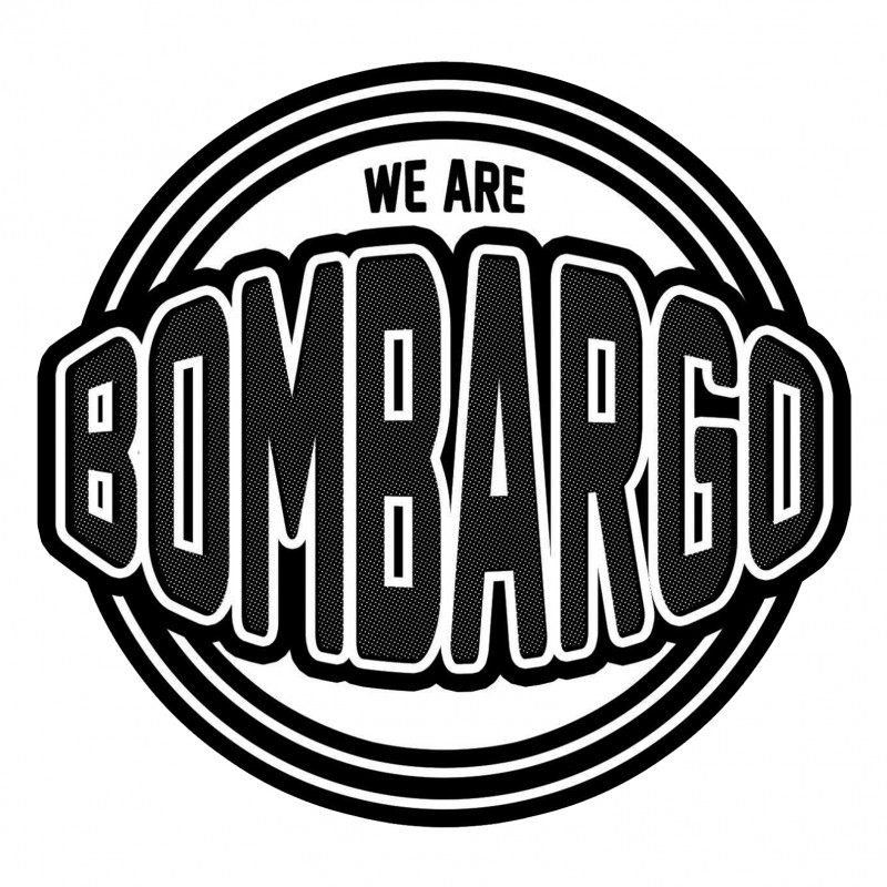 BOMBARGO Announces New Album and Western Canadian Tour