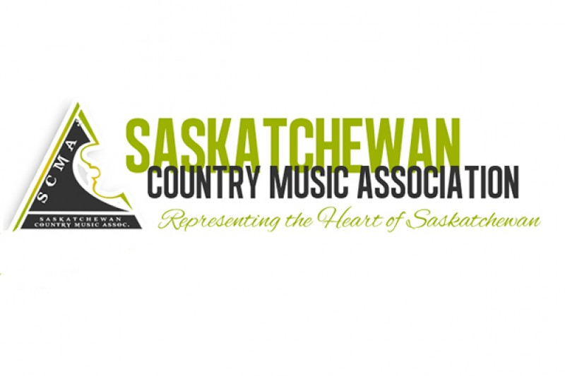 Prince Albert to Host the 29th Annual Saskatchewan Country Music Awards