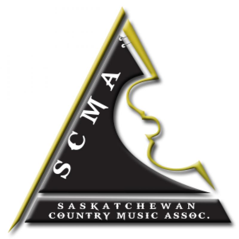 Saskatchewan Country Music Association (SCMA) Announces 2018 Award Nominees