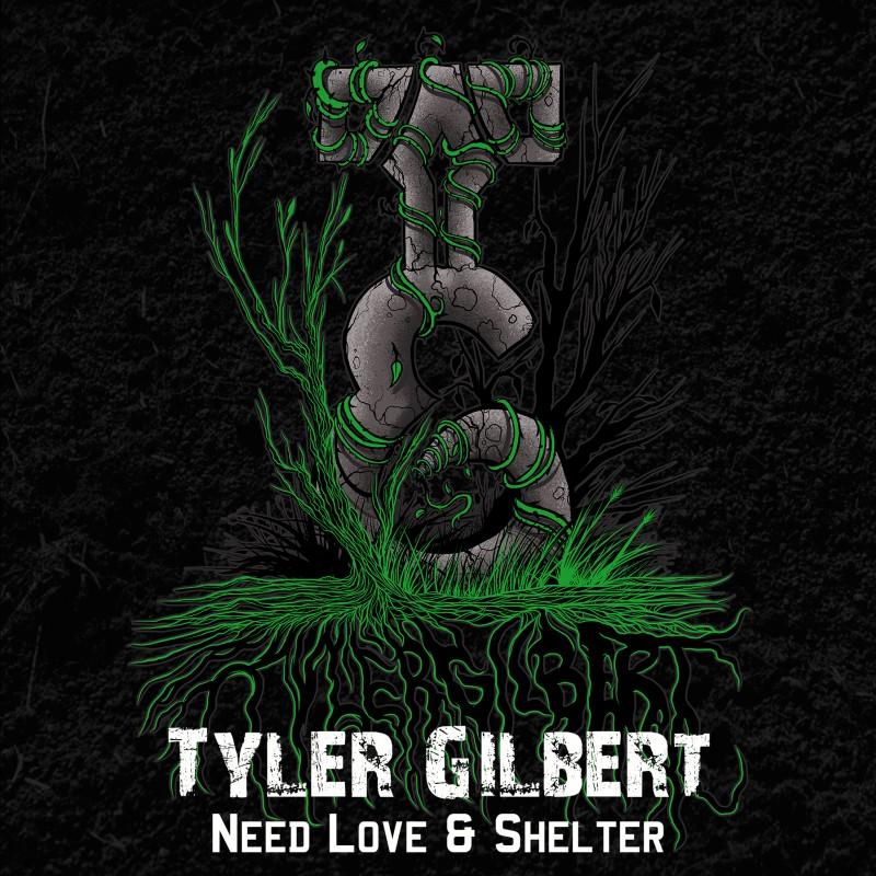 September Tour & New Album in the Works for Tyler Gilbert