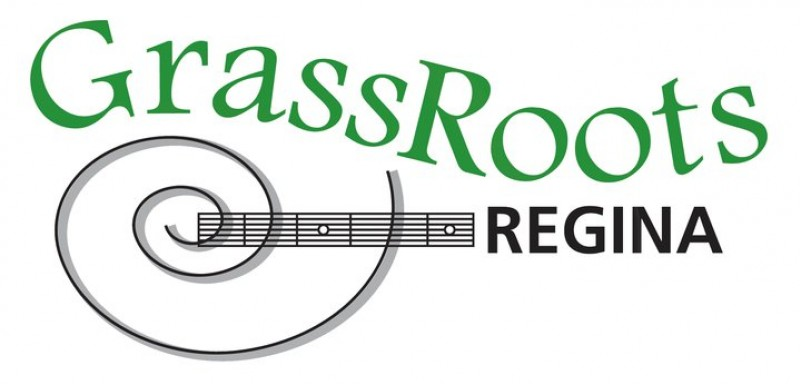 GrassRoots Regina Offers the Best of British and Canadian Folk/Roots Music for 12th Season