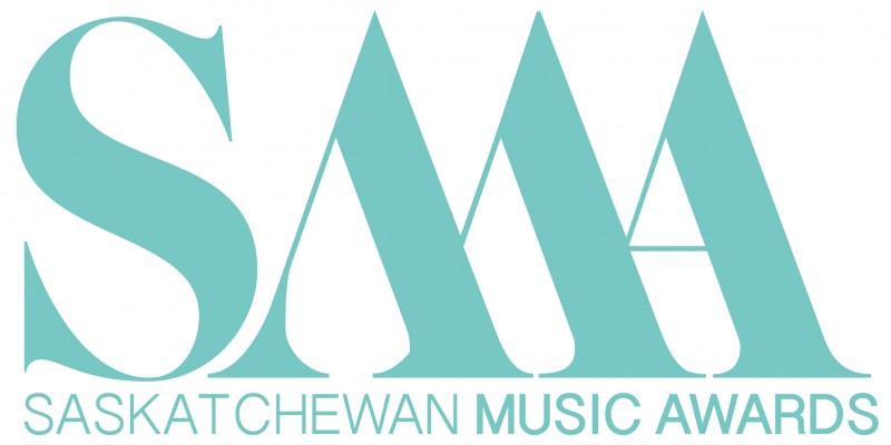 Countdown to the Saskatchewan Music Awards