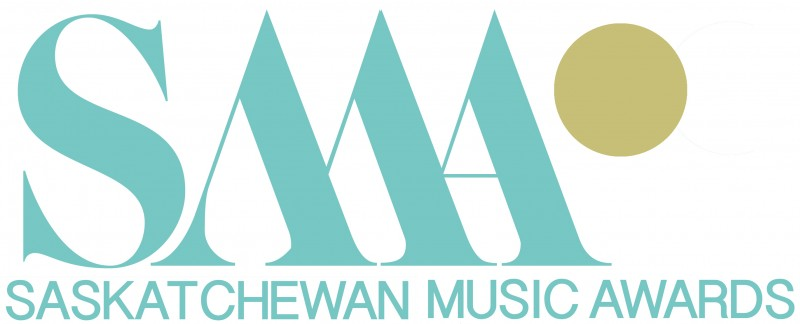 Call for Proposals: Saskatchewan Music Award Design