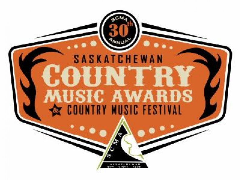 SCMA 30th Annual Awards & Music Festival Wraps in Saskatoon