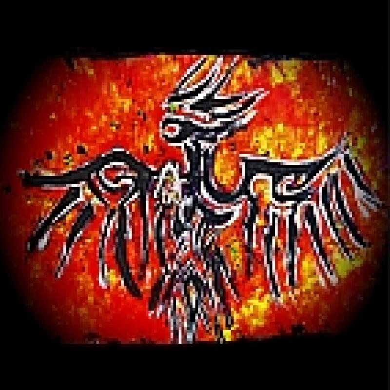 Phoenix & The SilverVoodoos Release New Album