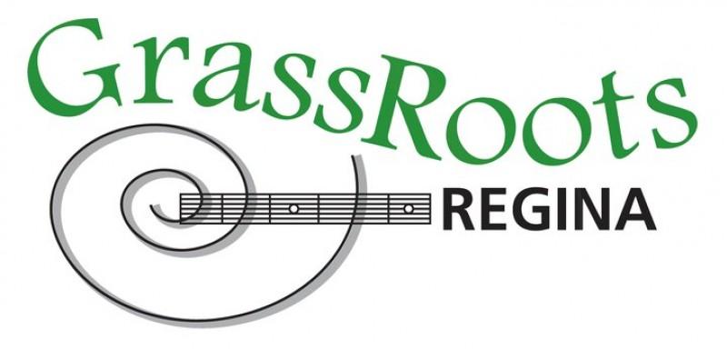 GrassRoots Regina's Fall Lineup Offers Sensational Musical Discoveries