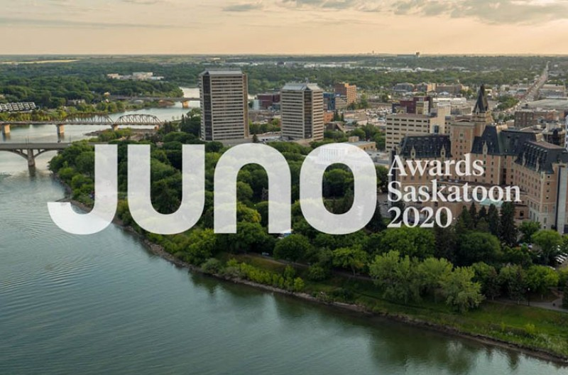 Volunteer Applications Open for the 2020 JUNO Awards