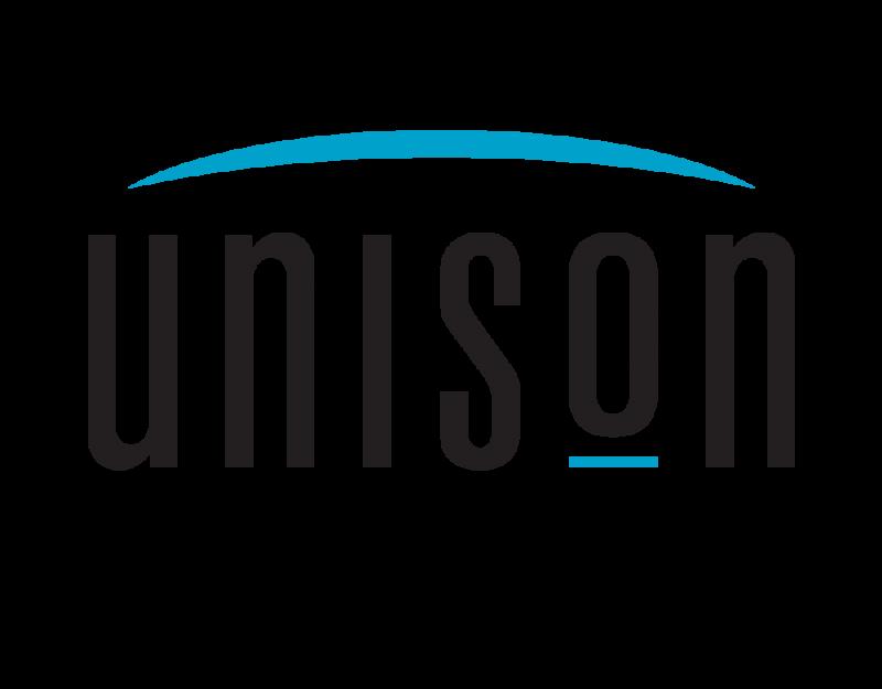 Unison Benevolent Fund Announces COVID-19 Relief Program