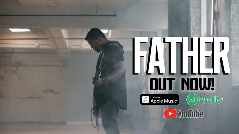 Saskatoon Rock Artist, Zayd Releases Debut single
