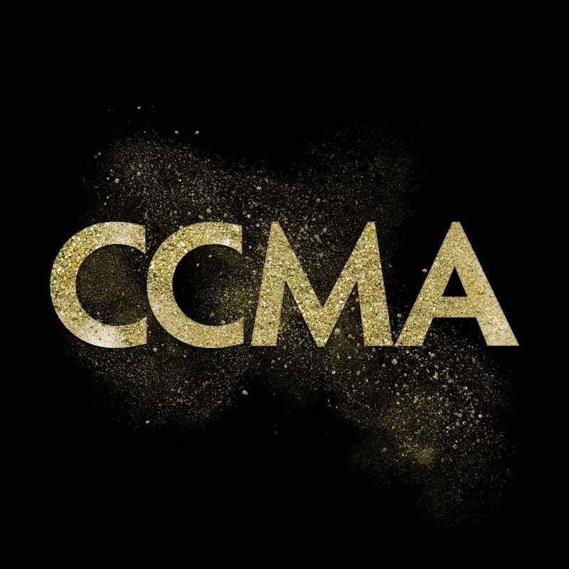 2020 Canadian Country Music Award Nominees Unveiled