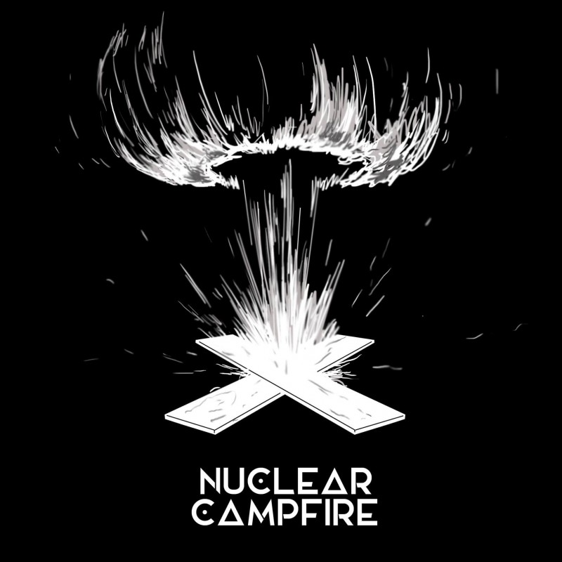 Regina's Braindead Romeo Release 'Nuclear Campfire' - The power of going acoustic