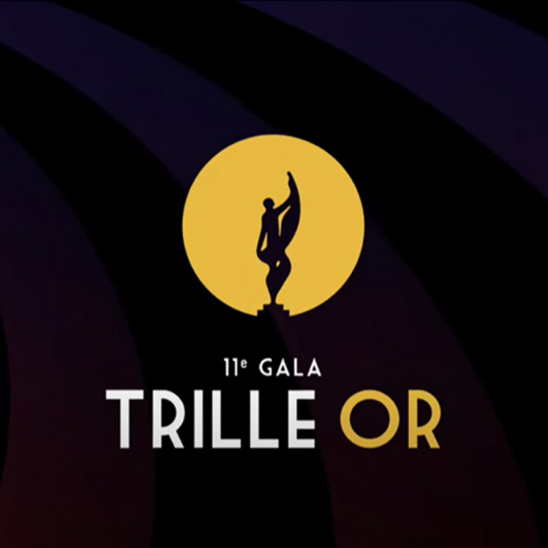 Saskatchewan Artists Nominated for Trille Or Awards
