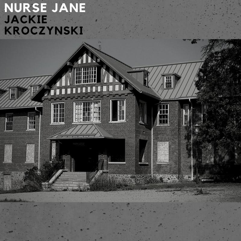 Jackie Kroczynski Releases New Single