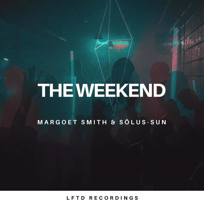 New EDM Track from Regina's Sölus-Sun