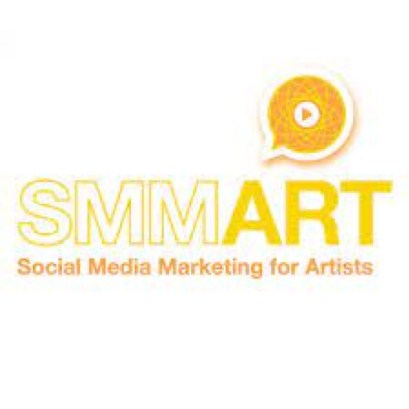 Call for applications from Saskatchewan artists for SMMART training program!