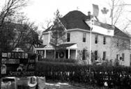 The Ananda Arthouse