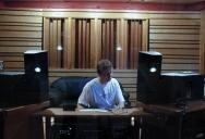 Audio Art's Neil Meckelborg