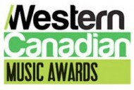 Sask Nominees up for Western Canadian Music Awards