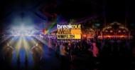 BreakOut West 2014 Advance Online Registration Deadline!