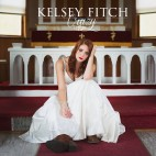 Kelsey Fitch releases new single
