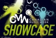 Saskatchewan at Canadian Music Week