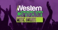 Saskatchewan Garners Western Canadian Music Award Nominations
