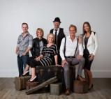 Covenant Award Nominations for Saskatchewan Artists